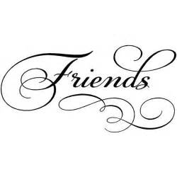 Simply wall word friends thisnext