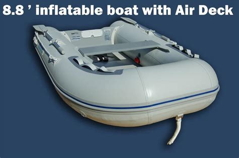 inflatable boat gas motor inflatable fishing boats with an electric motor 171 all boats