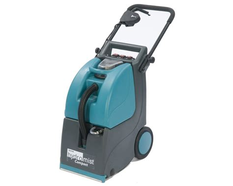 upholstery extractor machine compact carpet extraction machine truvox hc250