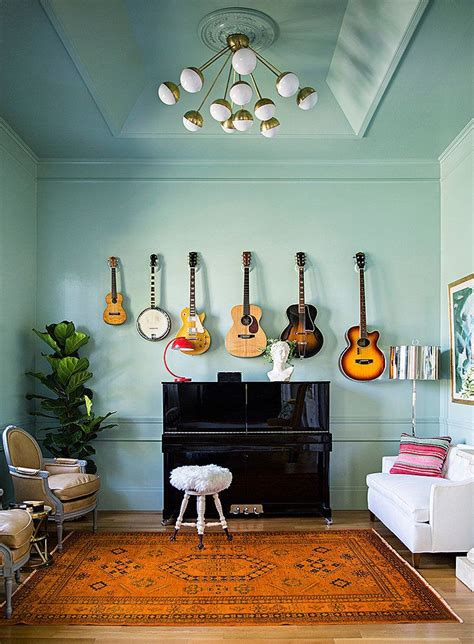 how to decorate your living room walls best 25 music room decorations ideas on pinterest music