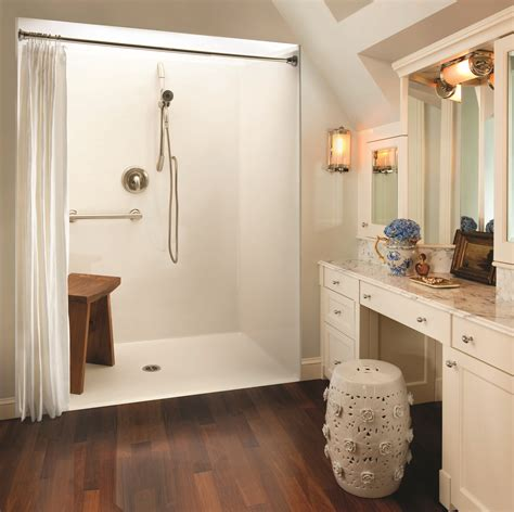 accessible showers bathroom accessible bathroom with shower layout bathroom clipgoo