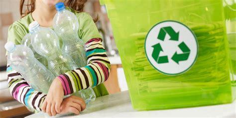 Kulkas Kecil Buat Minuman ini simbol plastik yang aman buat masuk oven dan kulkas