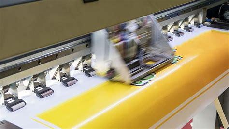 vinyl printing hyderabad flex printing sign board manufacturers dealers in