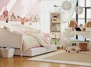 images girls bedroom ideas