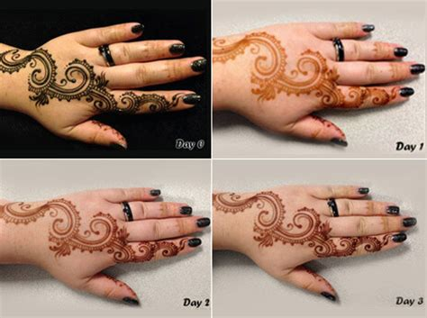henna tattoo jackson tn eyebrow threading wax mens haircut womens