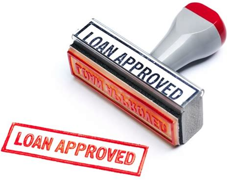 does out your car loans term help credit what is a logbook loan logbook loans