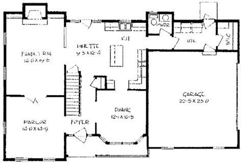 farmhouse floor plans with pictures stylish farmhouse floor plans home and with