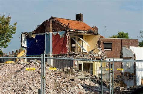 loosdrecht de fabriek woonwijk tilburgers nl nieuws uit tilburg