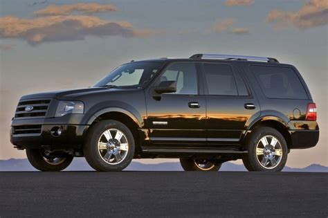 2013 ford expedition for sale used 2013 ford expedition for sale pricing features