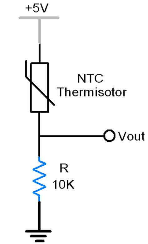 function resistor network function resistor network 28 images progress in power lifier design ppt timer circuits