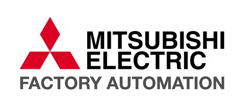 mitsubishi electric automation bei ideacod manufacture a range of high quality encoders