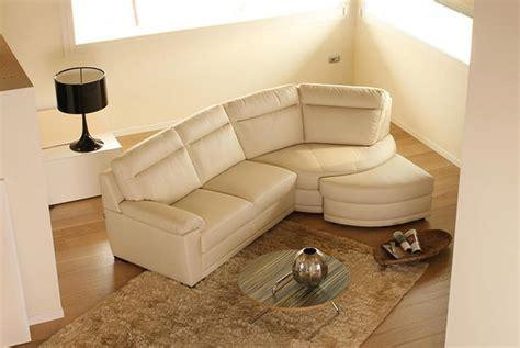 divani dondi offerte divani dondi prezzi catalogo divani dondi 2013 38 design