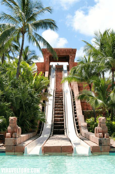 comfort inn atlantis day pass 5 things to do in nassau bahamas with kids viva veltoro