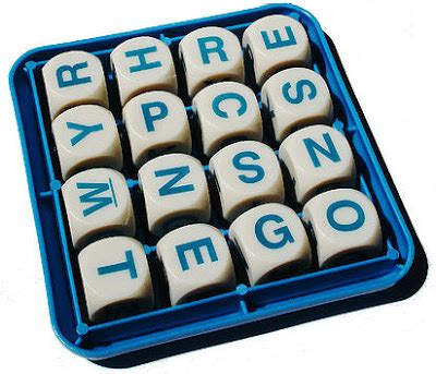 a1 scrabble word finder lexicolatry boggle wordy horseplay