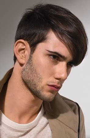 cute hairstyles for gents precisionhairplus com au ventilated hair highlights