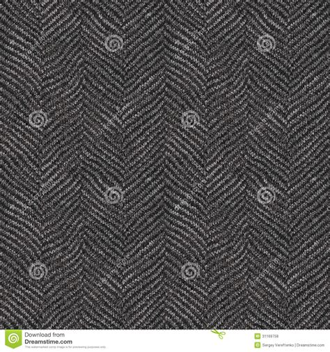 herringbone pattern en francais herringbone texture royalty free stock photos image