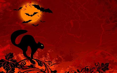 win 7 halloween themes halloween windows 10 theme themepack me