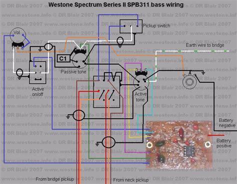 ibanez pgm wiring diagram wiring diagram