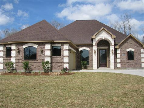 majestic dream homes freeport texas 77541 pictures 476 from majestic dream homes llc in freeport