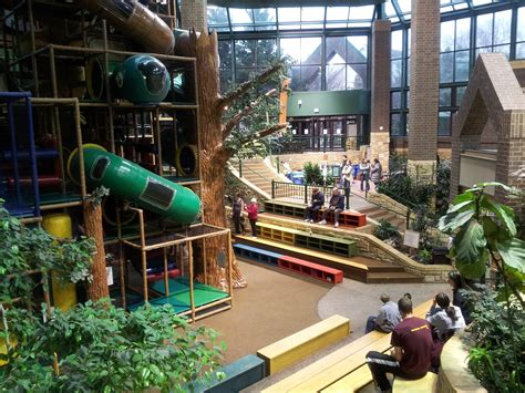 indoor park one of florida 180 s newest state parks
