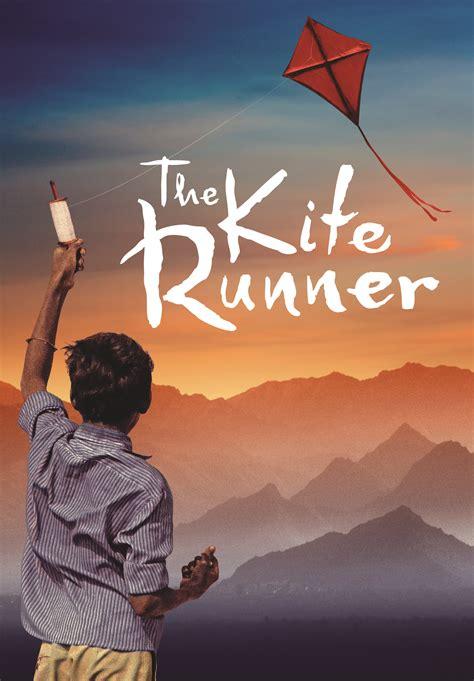 betrayal theme kite runner news casting confirmed for the kite runner