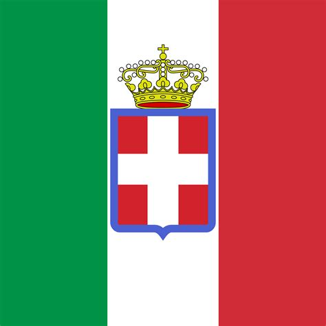 flags of the world during ww2 image gallery italian flag during ww2
