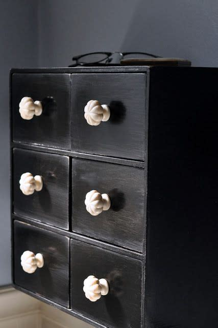 17 best images about ikea mini drawer chest hacks fira moppe drawers diy ikea moppe the mini chest of