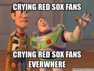 Red Sox Memes - red sox jokes kappit