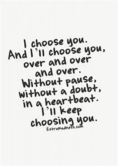 i choose you always forever books best 25 i choose you ideas on marriage
