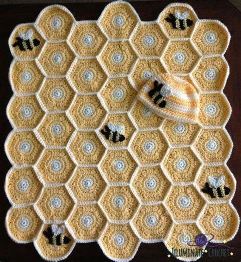 sentence pattern for honey is sweet 25 best ideas about honeycomb pattern on pinterest
