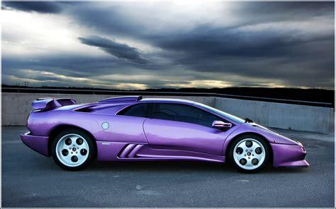 Lamborghini Diablo photos #11 on Better Parts LTD