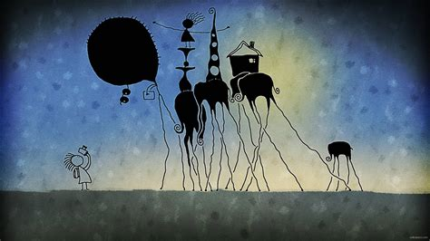 by salvador dali artist surrealism painting 2560x1440 dali wallpapers wallpaper cave