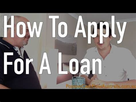 how to apply for a housing loan thru pag ibig how to apply for a loan a step by step walkthrough ep80