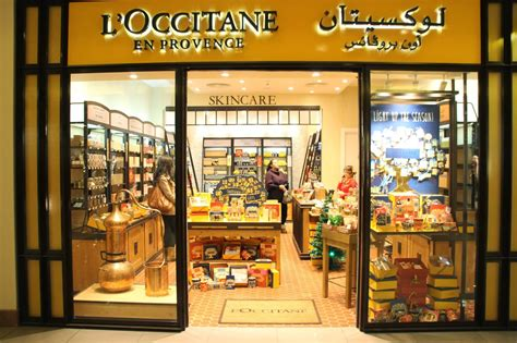 Shoo L Occitane l occitane black friday 2018 deals sales ads