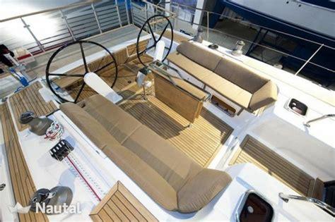 sail boat hire croatia sailboat for hire in split nautal