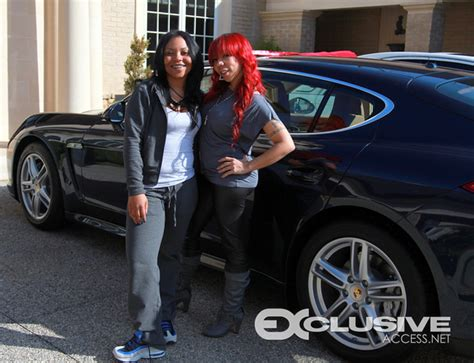 shekinah hair stylist atlanta tiny celebrity hairstylist shekinah