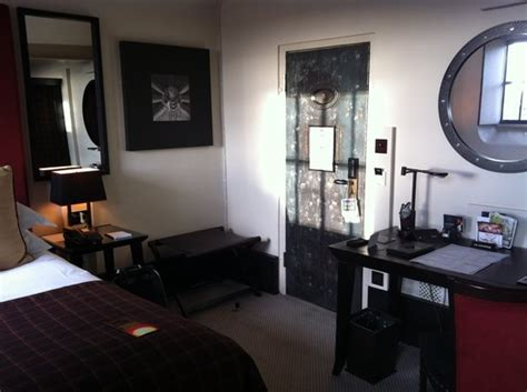 rooms oxford the prison cell rooms picture of malmaison oxford castle oxford tripadvisor