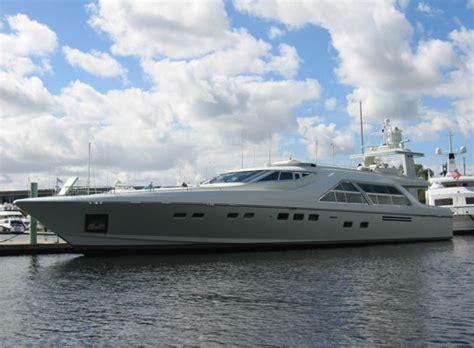 repo boats for sale in miami repo boat sales miami free high resolution images for