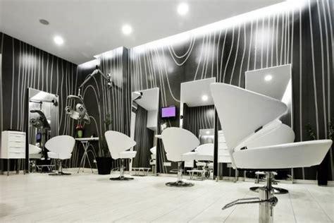 Modern Salon Interior Concept by Modern Hair Salon Interior Design Ideas From The