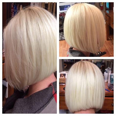 how to fix a shoulder length bob hair style medium length bob hair pinterest medium length bobs