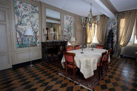 chambre des m騁iers villefranche sur saone beaujolais ch 226 teau 224 vendre du xviiie s avec 20