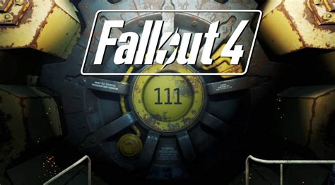 Preload Stelan Bpro R25 fallout 4 steam pre load now live deals up to 25