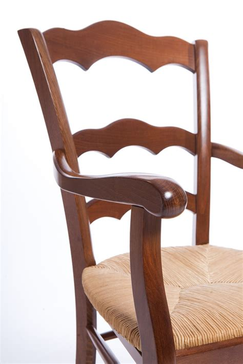 poltrone sedie poltrona della nonna sedie f lli lusardi di ferdinando snc