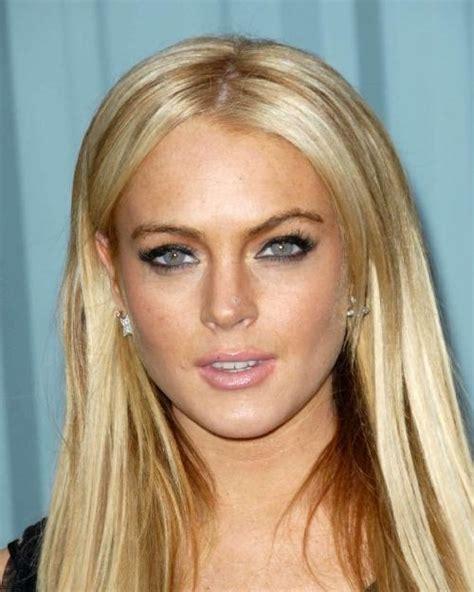 Lindsay Lohans Busted For Drugs by Lindsay Lohan Arrested For Dui