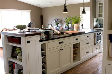 off white shaker kitchen cabinets shaker kitchen cabinets are one suitable kitchen cabinet