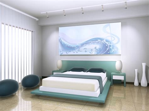 bedroom designs for couples modern bedroom designs for couples bedroom design