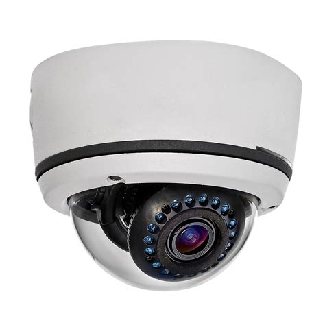 Alarm Cctv Cctv Systems Ip System Installations Newcastle