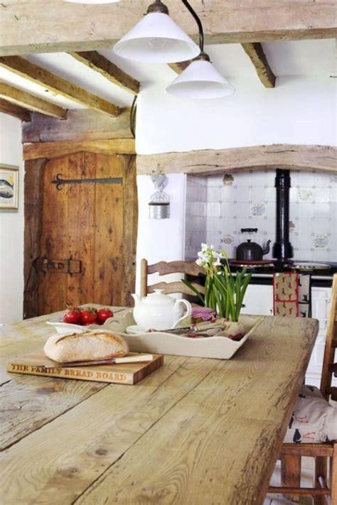 25 rustic interior design inpisrations via philip sassano best 25 english farmhouse ideas on pinterest country