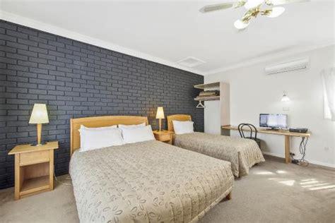 comfort inn apollo bay comfort inn the international updated 2018 hotel reviews