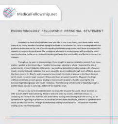Letter Of Recommendation Research Fellowship Medicine Professional Fellowship Personal Statment Help Services Fellowship